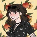 PeachesChrist
