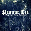 Peanut_Tie