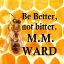 M.M. Ward PenumbraMINE
