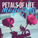 PetalsofLifeMagazine