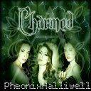 PheonixHalliwell