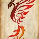 Pheonix_Alliance