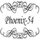 Phoenix-54