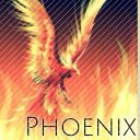 PhoenixMcGarrett