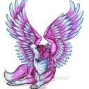 PhoenixProphecy