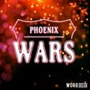 PhoenixWars