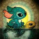 Pikacha22