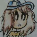 Pinelys