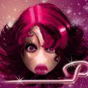 Pinkabelle
