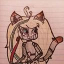 Piplupgirl708