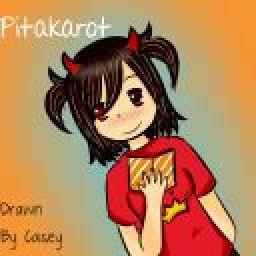 Pitakarot