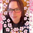Ashley Pixie  :)