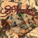 Pleiades_7