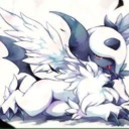 Human Pokemon X Reader Requests Closed Staraptor X Reader