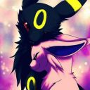 PokemonEves