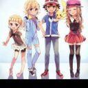 Pokemon_Fan1789