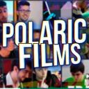 PolaricFilms