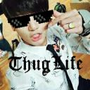 BTS' FANGIRL