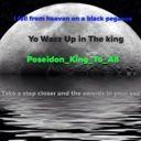 Poseidon_King_To_All