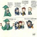 PotterCullenBlack