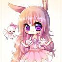 Powie-cute