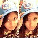 Prakriti_Singh