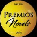 PremiosNovels