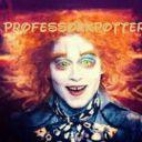 ProfessorkPotter