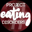 #ProjectEatingDisorders