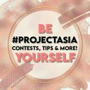 ProjectAsia