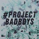 ProjectBadBoys