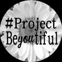 ProjectBeYOUtiful