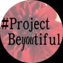 ProjectBeYOUtifulESP