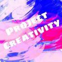 ProjectCreativity