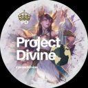 Project☆Divine