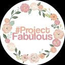 ProjectFabulous