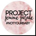ProjectFemmeFatale