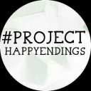 ProjectHappyEndings