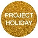 ProjectHoliday 2016