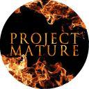 ProjectMature