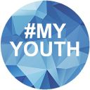 ProjectMyYouth