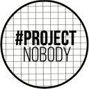 ProjectNobody