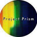 ProjectPrism