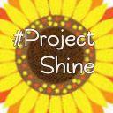 #ProjectShine