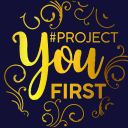 ProjectYouFirst