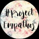 Project_Empathy