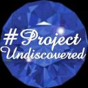 Project_Undiscovered