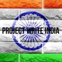 Project_Write_India