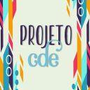 Projeto CDE