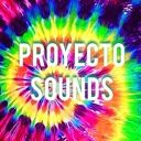 ProyectoSounds